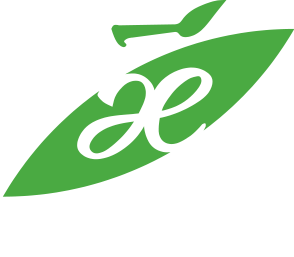 ARBRE-ÉVOLUTION - Calculateur de compensation carbone